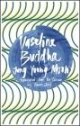 Vaseline Buddha Cover Image
