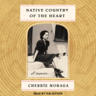 Native Country of the Heart: A Memoir Cover Image