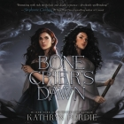 Bone Crier's Dawn Lib/E Cover Image