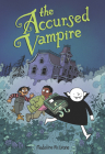 The Accursed Vampire Cover Image