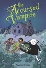The Accursed Vampire Cover Image