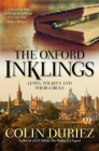 The Oxford Inklings: Lewis, Tolkien and their circle Cover Image