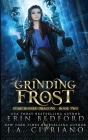 Grinding Frost Cover Image