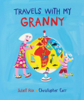 Travels with My Granny Cover Image