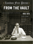 London Free Press: From the Vault, Vol 2: A Photo-History of London Cover Image