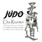 Judo Cha Rrurimri - History of Judo written in Mpakwithi Cover Image