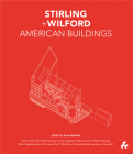 Stirling and Wilford American Buildings Cover Image