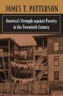 America's Struggle Against Poverty in the Twentieth Century Cover Image