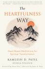 The Heartfulness Way: Heart-Based Meditations for Spiritual Transformation Cover Image
