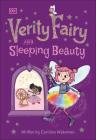 Verity Fairy: Sleeping Beauty Cover Image