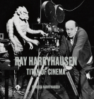 Ray Harryhausen: Titan of Cinema Cover Image