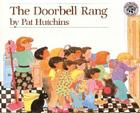 The Doorbell Rang Cover Image