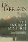 The Ancient Minstrel: Novellas Cover Image