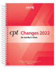 CPT Changes 2022: An Insider's View Cover Image