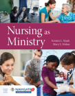 Nursing as Ministry Cover Image