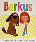 Barkus: The Most Fun: Book 3 Cover Image