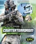 Counterterrorism (Military Missions) Cover Image
