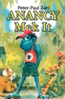 Anancy Mek It Cover Image