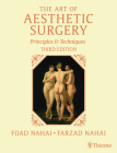 The Art of Aesthetic Surgery, Three Volume Set, Third Edition: Principles and Techniques Cover Image