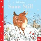 Snow Still Cover Image