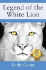 Legend of the White Lion Cover Image