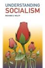 Understanding Socialism Cover Image