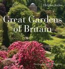 Great Gardens of Britain Cover Image