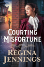 Courting Misfortune Cover Image