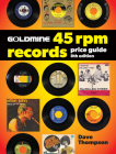 Goldmine 45 RPM Records Price Guide Cover Image
