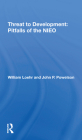 Threat to Development: Pitfalls of the Nieo Cover Image