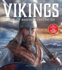 Vikings: Legendary Warriors of the Land and Sea Cover Image