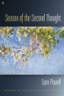 Season of the Second Thought Cover Image