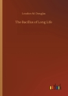 The Bacillus of Long Life Cover Image