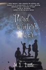 Third Winter's War Cover Image