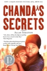 Chanda's Secrets Cover Image