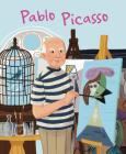 Pablo Picasso (Genius) Cover Image