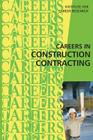 Careers in Construction Contracting Cover Image