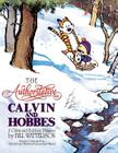 The Authoritative Calvin and Hobbes Cover Image