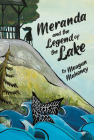 Meranda and the Legend of the Lake Cover Image