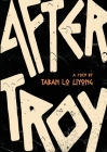 after troy Cover Image