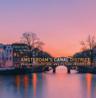 Amsterdam's Canal District: Origins, Evolution, and Future Prospects Cover Image
