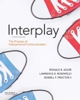 Interplay: The Process of Interpersonal Communication Cover Image
