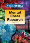 Mental Illness Research (Inside Science) Cover Image