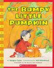 The Bumpy Little Pumpkin Cover Image