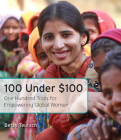 100 Under $100: One Hundred Tools for Empowering Global Women Cover Image