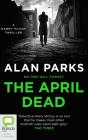 The April Dead Cover Image