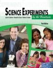 Science Experiments by the Hundreds Cover Image