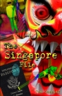 The Singapore File Cover Image