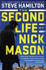 The Second Life of Nick Mason (Nick Mason Novel) Cover Image