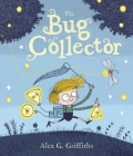The Bug Collector Cover Image